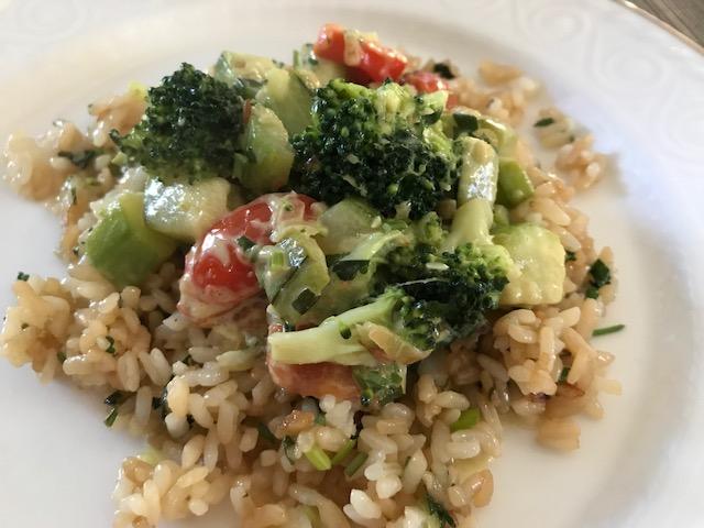 groentencurry recept verrukkelijk simpel